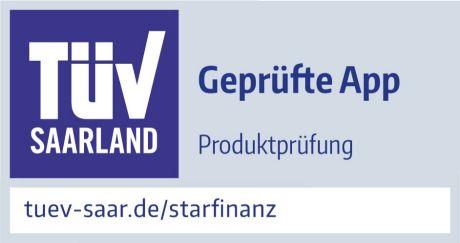 Online Banking Mit Pushtan Sparkasse Rhein Nahe